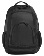 Port Authority BG207 Boys   Xtreme Backpack at GotApparel