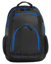 Port Authority BG207 Boys   Xtreme Backpack at GotApparel