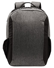 Port Authority BG209 Unisex Vector Backpack at GotApparel