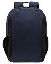 Port Authority BG209 Unisex Vector Backpack at GotApparel