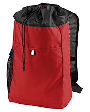 Port Authority BG211 Hybrid Backpack at GotApparel