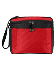 Port Authority BG513 Unisex Cube Cooler       at GotApparel
