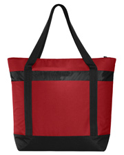 Port Authority BG527 Unisex Tote Cooler       at GotApparel