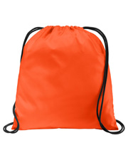 Port Authority BG615 Unisex Ultra-Core Cinch Pack at GotApparel