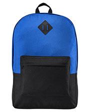 Port Authority BG7150 Retro Backpack at GotApparel