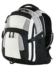 Port Authority BG77 Girls Urban Backpack at GotApparel