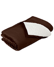 Port Authority BP40 Men Mountain Lodge Blanket at GotApparel