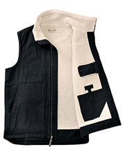 Backpacker BP7026 Men Conceal Carry Vest at GotApparel