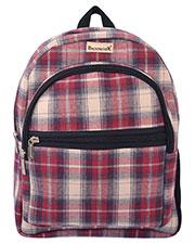 Backpacker BP8077 Original Backpacker Backpack at GotApparel