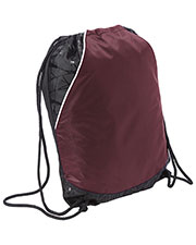 Sport-Tek® BST600 Men Rival Cinch Pack at GotApparel