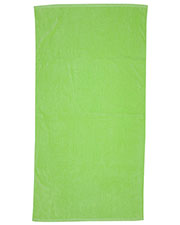 Pro Towels BT10 Jewel Collection Beach Towel at GotApparel