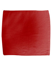 Carmel Towel Company C1515 Unisex Square Super Fan Rally  at GotApparel