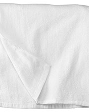 Carmel Towel Company C2858 Unisex All Terry Beach at GotApparel