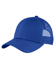Port Authority C911 Men Adjustable Mesh Back Cap at GotApparel