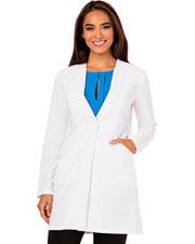 Careisma CA305 Women 33 Lab Coat   at GotApparel