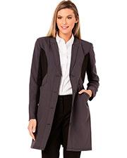Careisma CA306 Women 33 Lab Coat   at GotApparel