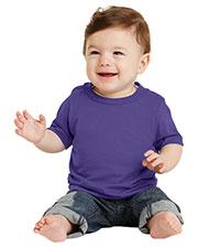 Precious Cargo CAR54I Toddler 5.4 Oz 100% Cotton T-Shirt at GotApparel