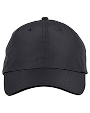 Ash City CE001 Unisex Pitch Performance Cap at GotApparel
