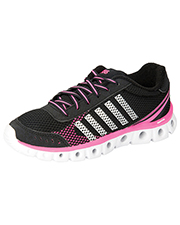 K-Swiss CMFXLITE Women Athletic with Foam insoles at GotApparel