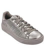 K-Swiss COURTFRASCO Women Athletic Footwear    at GotApparel
