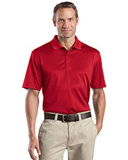 Cornerstone CS412 Men Select Snag-Proof Polo at GotApparel