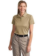 Cornerstone CS413 Women Select Snag-Proof Polo at GotApparel