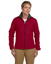 Devon & Jones Classic D700W Women Three Season Jacket at GotApparel