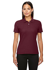 Devon & Jones Classic DG150W Women Drytec20   Performance Polo Shirt at GotApparel