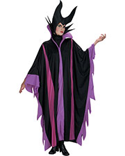 Halloween Costumes DG5093 Men Maleficent Deluxe Adult at GotApparel