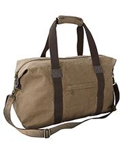 Dri Duck DI1038 Men Weekender Bag at GotApparel