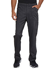 Dickies Medical DK180T Men s Natural Rise Straight Leg Pant at GotApparel