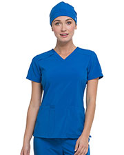 Dickies Medical DK502 Women Scrub Hat at GotApparel