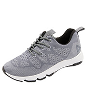 Reebok DMXCLOUDRIDE Women Athletic Footwear    at GotApparel