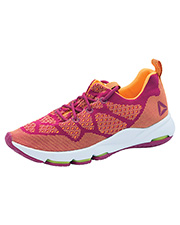 Reebok DMXCLOUDRIDE Women Athletic Footwear    at GotApparel