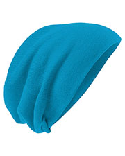 District DT618 Men Slouch Beanie at GotApparel