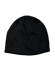 Custom Embroidered Econscious EC7040 Women Organic Beanie at GotApparel