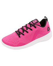 Reebok ESOTERRADMX Women Premium Athletic Footwear   at GotApparel