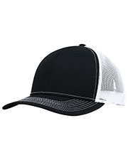 Fahrenheit F210 Pro Style Trucker Hat at GotApparel