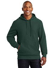 Wholesale Sport Tek Sweatshirts Gotapparel 12 x 12 x 3 inches; gotapparel