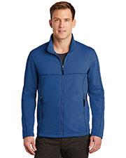 Port Authority F904 Men 9.8 oz Collective Smooth Fleece Jacket at GotApparel