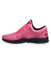 Infinity Footwear FLY Women Athletic Work Shoe at GotApparel