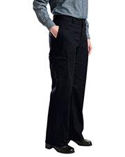 Dickies FP223 Women Premium Cargo/Multi-Pocket Pant at GotApparel