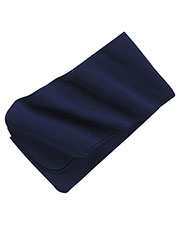 Port Authority FS03 Women Extra Long Fleece Scarf at GotApparel