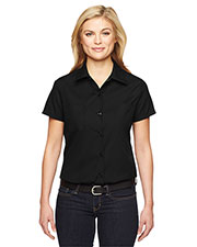 Dickies Workwear FS5350 Women Industrial Shirt at GotApparel