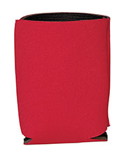 Liberty Bags FT001 Unisex Insulated Can Holder at GotApparel