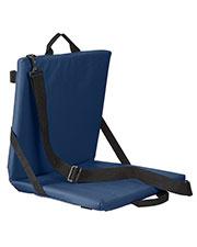Liberty Bags FT006 Unisex Stadium Seat at GotApparel