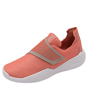 K-Swiss FUNCTIONALSTRA Women Athletic Footwear    at GotApparel