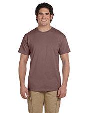 Gildan G200 Men's Ultra Cotton 6 oz. T-Shirt at GotApparel