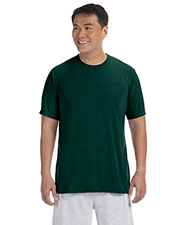 Gildan G420 Men Performance 4.5 oz. T-Shirt at GotApparel