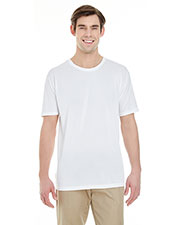 Gildan G460 Men Performance® Core T-Shirt at GotApparel